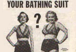 weight gain ads