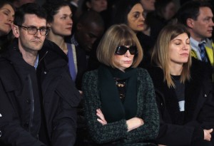4629-anna-wintour-at-jason-wu-fall-2013-new-york-fashion-week