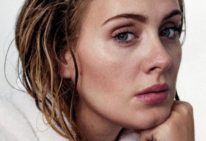 adele-rollingstone-cover-2015-billboard-510