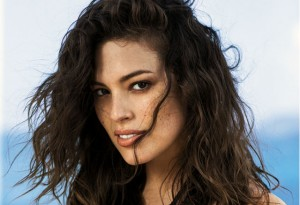 F-ashley-graham