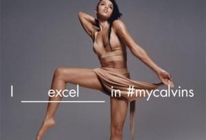 My Calvins forgot body diversity.
