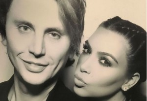 People are accusing Jonathan Cheban of body shaming.