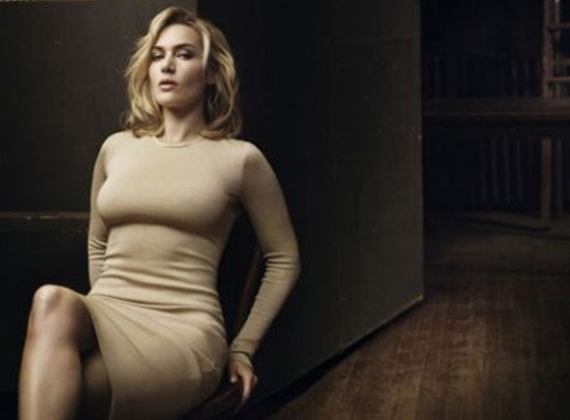 kate winslet tumblr