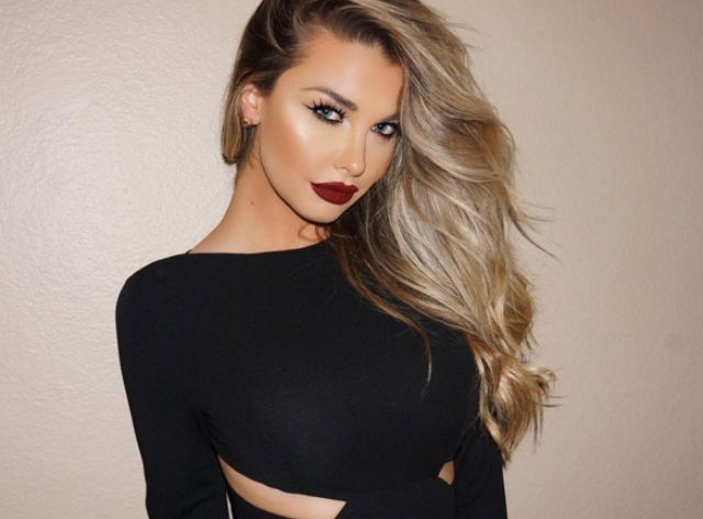 Emily Sears Body Shaming Comment