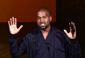 Kanye's a gemini.