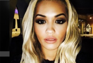 Rita Ora's picture reveals Intagram's inconsistent censorship policies.