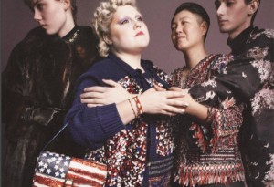 MarcJacobsBethDitto