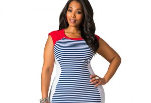 Ashley Stewart New Collection