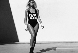 Do it to us Bey,