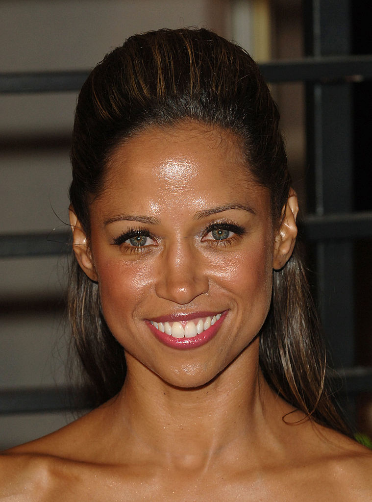 92 best STACEY images on Pinterest | Stacey dash, Clueless and ...