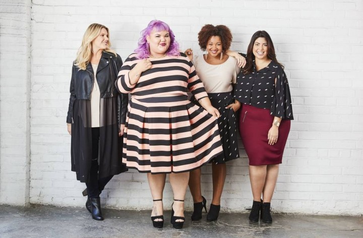 ad597e069de Only One Week Left Until Ashley Nell Tipton s JCPenney Collection is ...