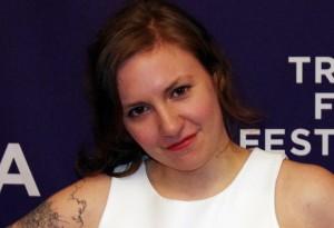 Lena_Dunham_TFF_2012_Shankbone_2
