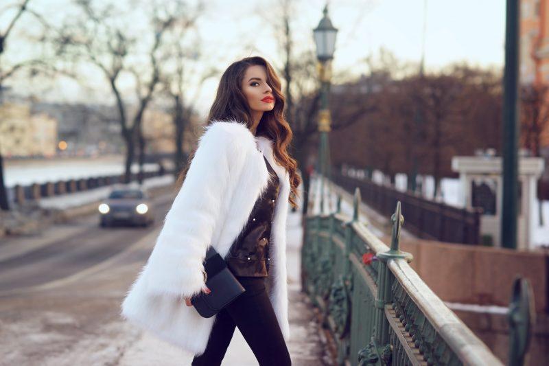 Bougie Girl Fashion